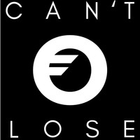 Overflow - Can't Lose