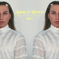 Nico - American Royalty (Explicit)