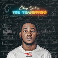 Okey Sokay - The Transition