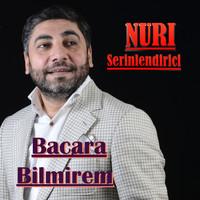Nuri Serinlendirici Mp3 2017 Pikcek Sekiller