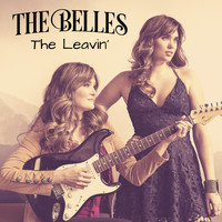The Belles - The Leavin' (acoustic)