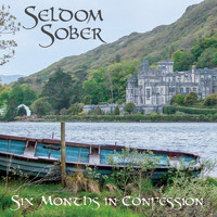 Seldom Sober - Six Months in Confession