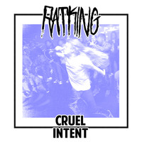 RATKING - Cruel Intent (Explicit)