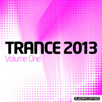 Temple One - Trance 2013