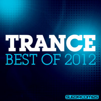 Arty - Trance - Best Of 2012
