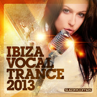 Tritonal feat. Meredith Call - Ibiza Vocal Trance 2013