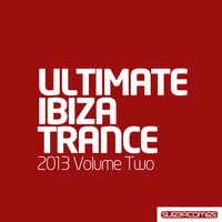 Tritonal feat. Cristina Soto - Ultimate Ibiza Trance 2013 - Volume Two