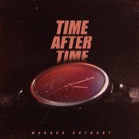Marqus Anthony - Time After Time