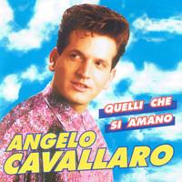 Angelo Cavallaro Buon Natale.Angelo Cavallaro Album Download Musica Di Alta Qualita 7digital Svizzera