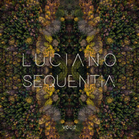 Luciano - Sequentia, Vol. 2