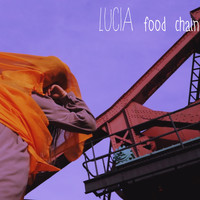 Lucia - Food Chain