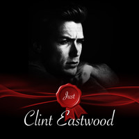 Clint Eastwood - Just / Clint Eastwood