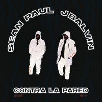 Sean Paul - Contra La Pared