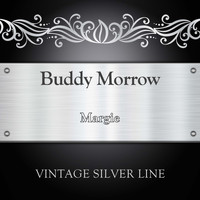Buddy Morrow - Margie