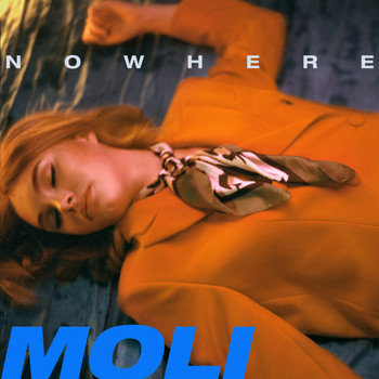 Moli - Nowhere