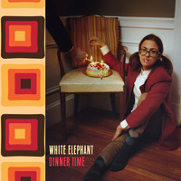 White Elephant - Dinner Time