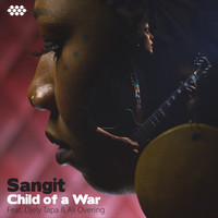 Sangit / Djely Tapa, Ali Overing - Child of a War
