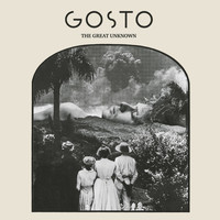 GOSTO - The Great Unknown