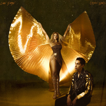 LION BABE - Cosmic Wind (Explicit)
