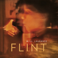 Bill Laurance - Flint