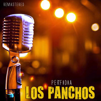 Los Panchos - Perfidia (Remastered)