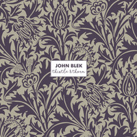 John Blek - The Body