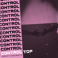 Control Top - Unapologetic