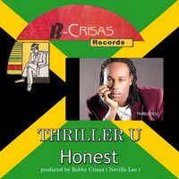Thriller U - Honest