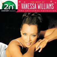 Vanessa Williams - The Best Of/20th Century Masters: The Christmas Collection