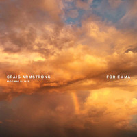Craig Armstrong - For Emma (Mogwai Remix)
