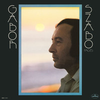 Gabor Szabo - Faces