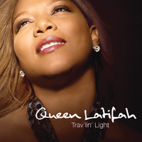 Queen Latifah - Trav'lin' Light