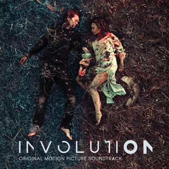 Various Artists - Involution - Original Motion Picture Soundtrack