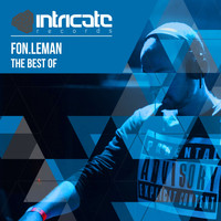 Fon.Leman - Fon.Leman: The Best Of