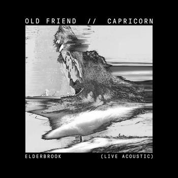 Elderbrook - Old Friend / Capricorn (Live Acoustic)