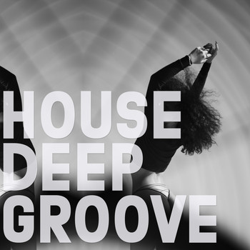 Various Artists - House Deep Groove