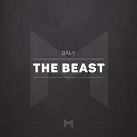 Baly - The Beast