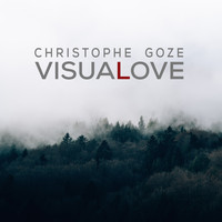 Christophe Goze - Visual Love