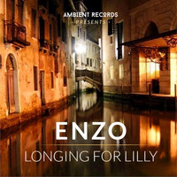 Enzo - Longing For Lilly