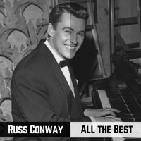 Russ Conway - All the Best