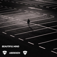 Aberdeen - Beautiful Mind