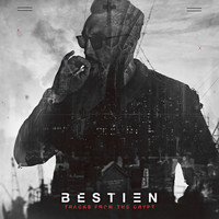 Bestien - Tracks From The Crypt