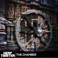 Head Twister - The Chamber