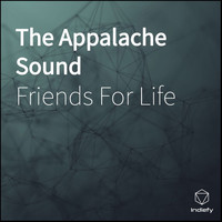 Friends for Life - The Appalache Sound