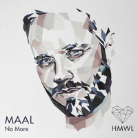 Maal - No More