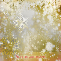 Bing Crosby - All the Best Christmas Songs (Merry Christmas)