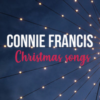 Connie Francis - Christmas Songs