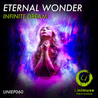 Eternal Wonder - Infinite Dream