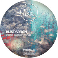 Varios Artists - Winter Warmer Sampler
