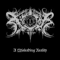 Xasthur - A Misleading Reality